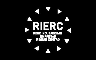 Logotipo RIERC