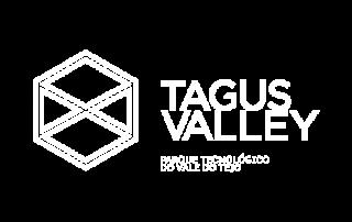 Logotipo Tagus Valley