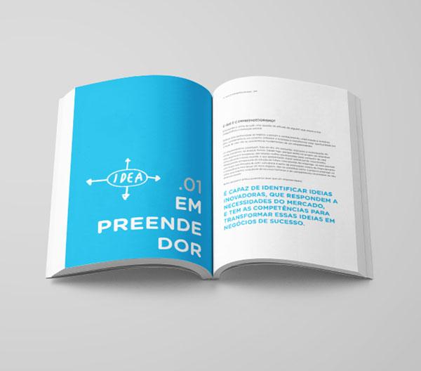 Guia do Empreendedor RIERC Capítulo 1 Aberto